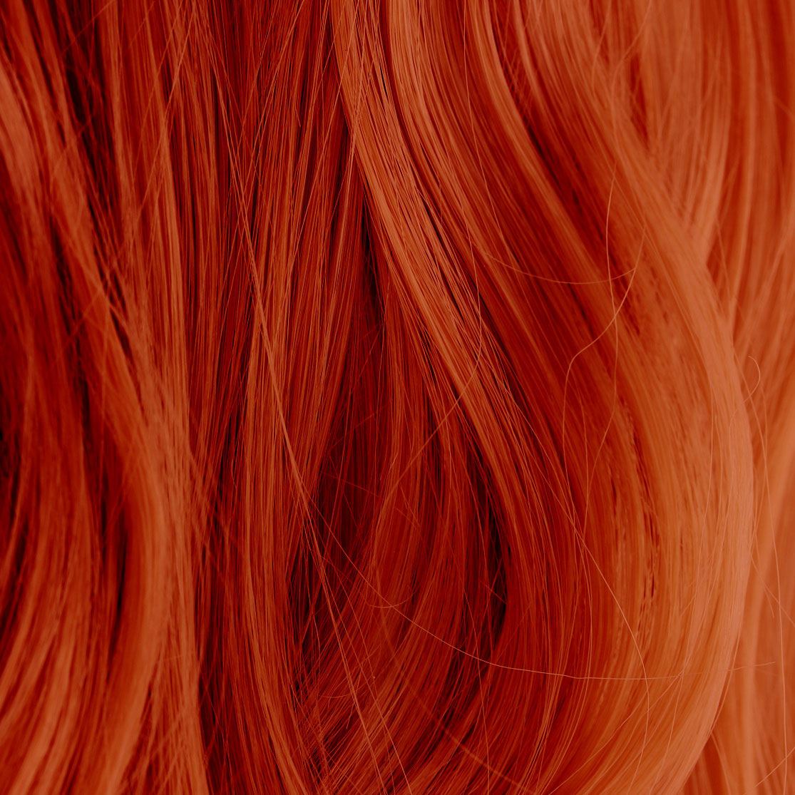 Images Of Natural Color Hair Dye Rock Cafe